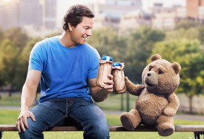 ted-2-poster.jpg