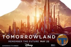 スカーレット・ヨハンソン主演『攻殻機動隊』は2016年撮影スタート!