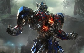 transformers-age-of-extinction-optimus-prime1-480x600.jpg