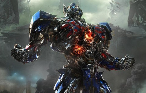 Transformers age of extinction optimus prime1 480x600