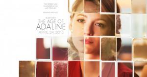 Download-The-Age-Of-Adaline-2015-Movie-Free.jpg