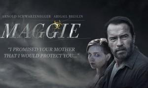 Maggie-2015-poster-13.06.24.jpg