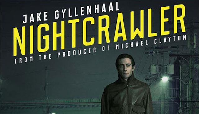 Nightcrawler-2014.jpg