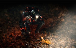 ant-man-paul-rudd-6-600x569.jpg