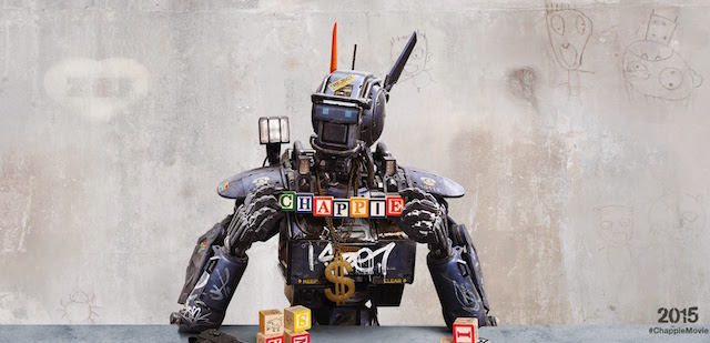 chappie-movie-poster-dg7.jpg