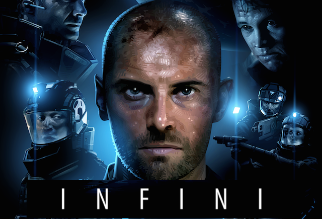 infini_movieposter.png