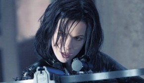 kate-beckinsale-underworld-image-1-600x400.jpg