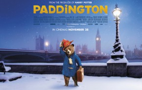new-paddington-final-quad.jpg