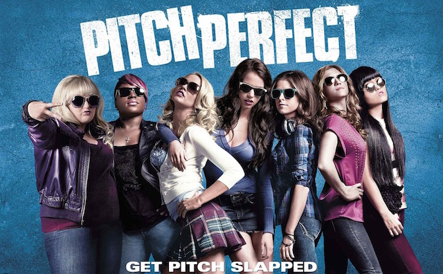 pitch_perfect_quad.jpg