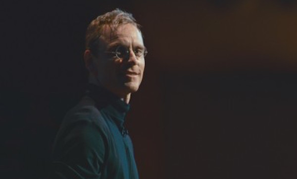 Steve jobs movie michael fassbender 5 600x247