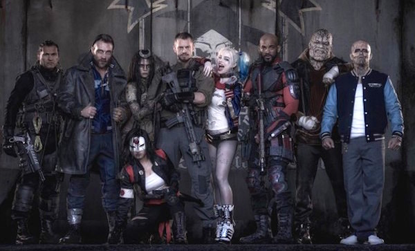 suicide-squad-movie-image-cast-600x480.jpg