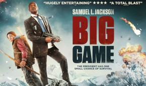 Big-Game.jpg