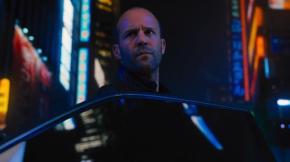 映画『SPY/スパイ』レビュー「速報!男には世界を救えません」