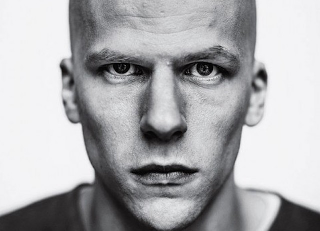 Batman v superman jesse eisenberg lex luthor 480x600