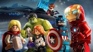 lego-marvel-avengers-582x600.jpg