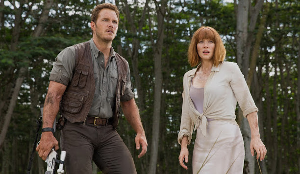 Jurassic_World-Chris_Pratt-Bryce_Dallas_Howard-022.jpg