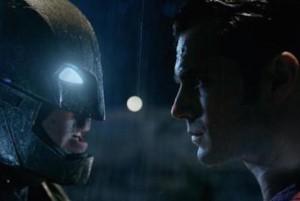 batman-v-superman-faceoff.jpg