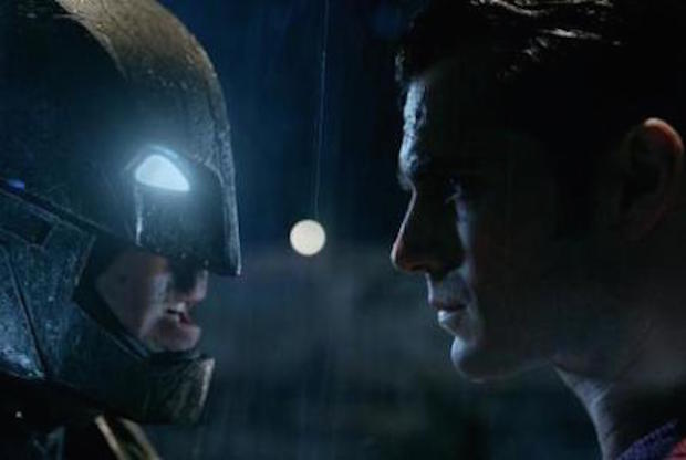 batman-v-superman-faceoff.jpg