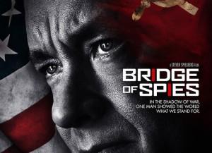 bridge-of-spies-poster.jpg