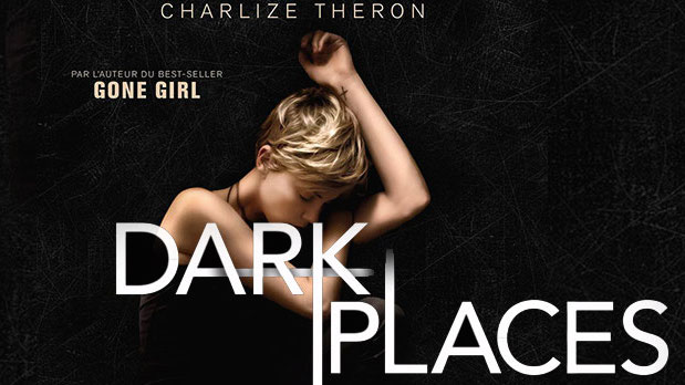 Dark places12