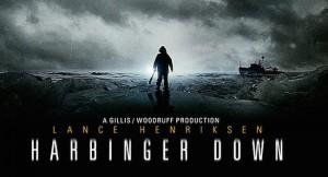 harbinger-down-banner.jpg