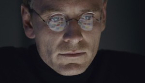 steve-jobs-movie-michael-fassbender-600x249.jpg