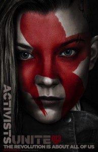 the-hunger-games-mockingjay-part-2-poster-cressida-389x600.jpg