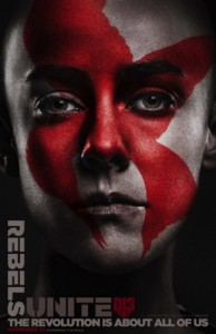 the-hunger-games-mockingjay-part-2-poster-johanna-389x600.jpg