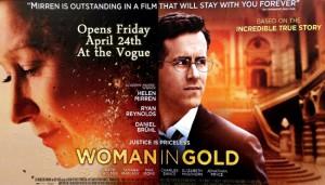 woman-in-gold-slide-copy.jpg