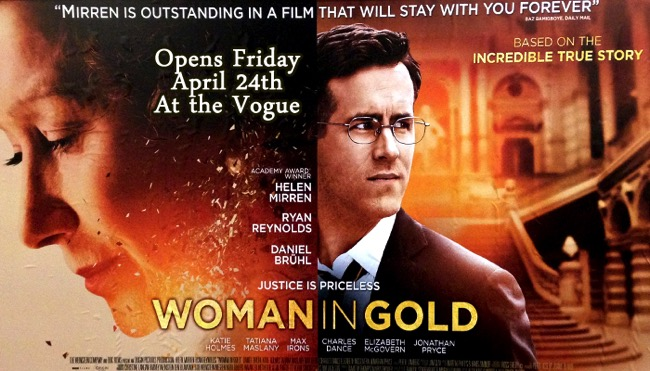 woman-in-gold-slide-copy.jpg