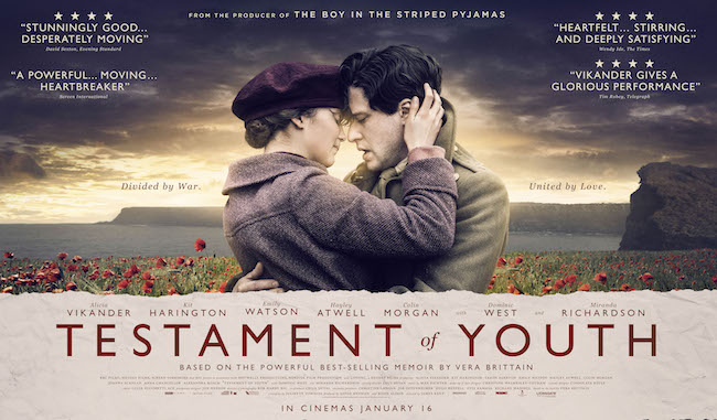 Testament-of-Youth-Poster.jpg