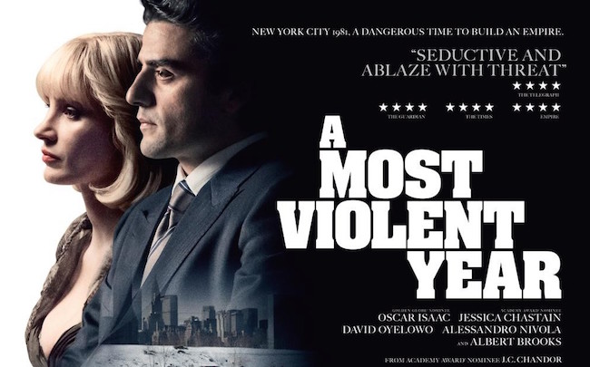 Most violent year ver7 xlg