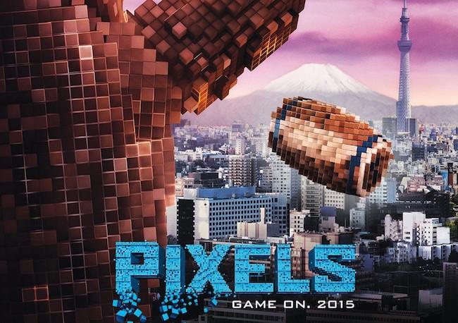 pixels-poster2.jpg