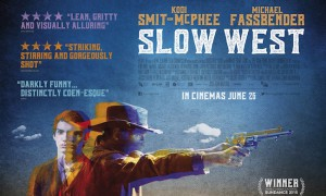 slow_west_ver3_xlg.jpg