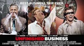 映画レビュー|『クライム・スピード』-浅はかすぎる銀行破りの末路