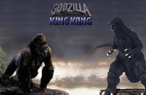 godzilla_vs_kingkong.jpg