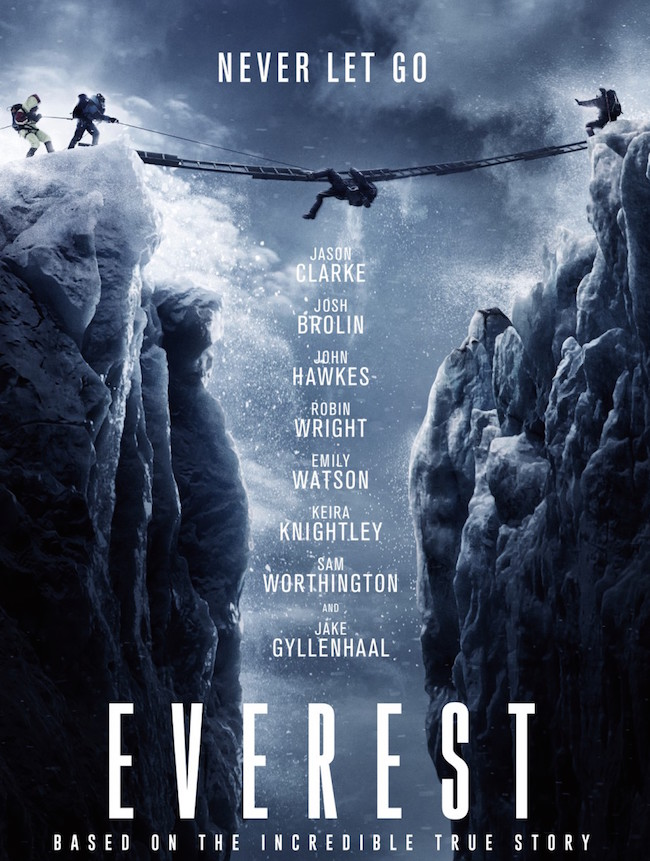 Everest ver4 xlg