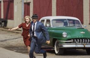 「QUEEN」のフレディー・マーキュリーの伝記映画に『博士と彼女のセオリー』の脚本家が参加。