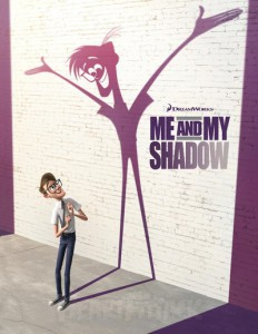 12072502_Me_and_My_Shadow_00s.jpg