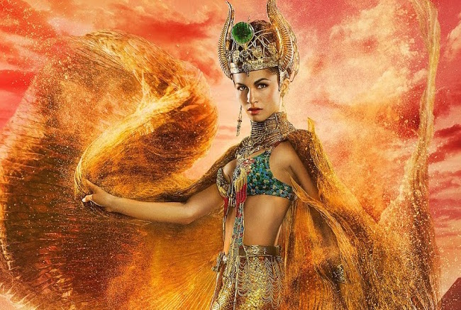 Gods_of_Egypt-Poster-Elodie_Yung.jpg