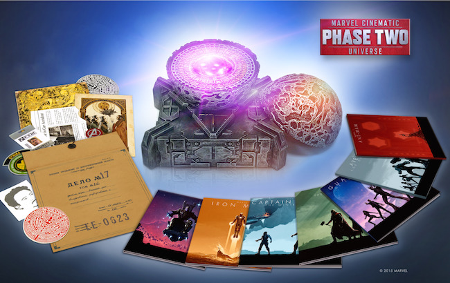 MCU phase2 ORB beauty shot r5