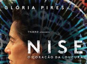 Nise-O-Coracao-da-Loucura-Foto-Cartaz-Divulgacao-detalhe.jpg
