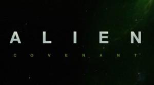 alien-covenant-logo-600x317.jpg