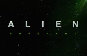 ダンカン・ジョーンズ監督作『ウォークラフト』のTVスポットが公開!