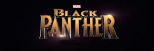 black-panther-logo-undated-slice.jpg