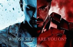 captain-america-3-civil-war-bad-idea-or-avengers-3-better-marvel-civil-war-poster1.jpeg