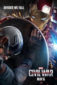 captain-america-civil-war-poster-iron-man.jpg