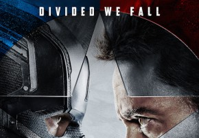 captain-america-civil-war-poster1-2.jpg