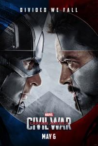 captain-america-civil-war-poster1.jpg