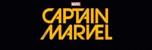 captain-marvel-logo-undated-slice.jpg